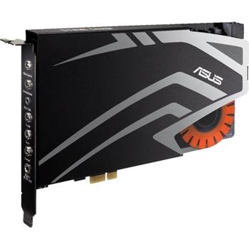 ASUS STRIX RAID PRO Interno 7.1 canali PCI-E