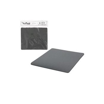 Vultech MP-01G tappetino per mouse Grigio