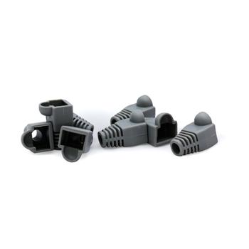 Vultech SN21424 connettore plug per cavo Grigio 50 pezzo(i)