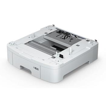 EPSON 500 SHEET PAPER CASSETTE FOR