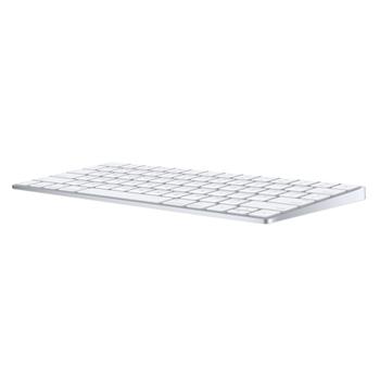 APPLE Magic Keyboard ENG (P)