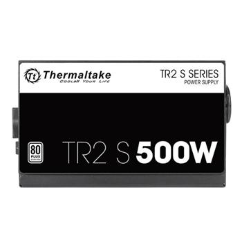 Thermaltake TR2 S alimentatore per computer 500 W 20+4 pin ATX ATX