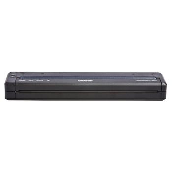 Brother PJ-773 stampante POS Termico Stampante portatile 300 x 300 DPI Con cavo e senza cavo
