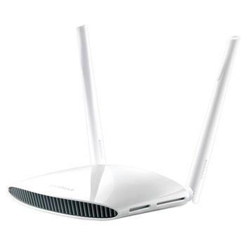 EDIMAX BR-6478AC V2 Edimax WiFi AC1200 Dual Band Gigabit VPN Router, 802.11ac , 5GHz+2,4GHz