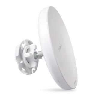 EnGenius EnStationAC (EnJet) antenna di rete 19 dBi Antenna direzionale