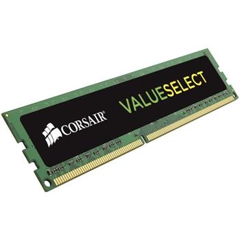 CORSAIR 16GB DDR4 2133MHz 1x288 Dimm unbuffered 15-15-15-36 1,2V