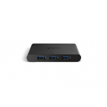 Sitecom CN-083 - USB 3.0 Hub 4 Port