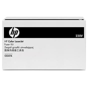 HP INC HP KIT FUSORE 220V PER COLOR LJ