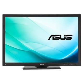 "ASUS BE24AQLB monitor piatto per PC 61,2 cm (24.1"") WUXGA LED Opaco Nero"