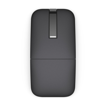 DELL WM615 mouse Bluetooth IR LED 1000 DPI Ambidestro