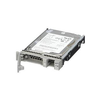 CISCO 300GB 12G SAS 10K RPM SFF HDD .