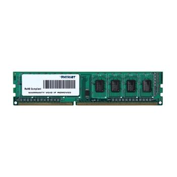 Patriot Memory Signature memoria 8 GB 1 x 8 GB DDR3L 1600 MHz