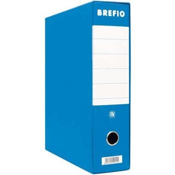 BREFIOCART CF12REGIS. PROT 8CM BLU