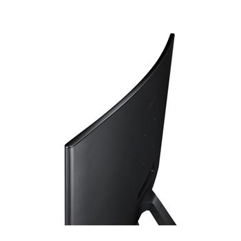 "Samsung LC27F396FHU LED display 68,6 cm (27"") 1920 x 1080 Pixel Full HD Nero"
