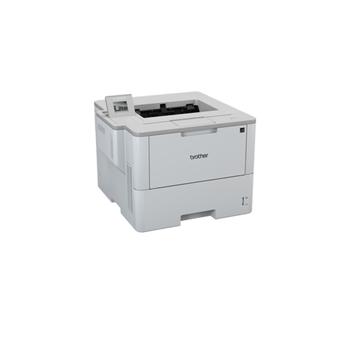 Brother HL-L6400DW stampante laser 1200 x 1200 DPI A4 Wi-Fi