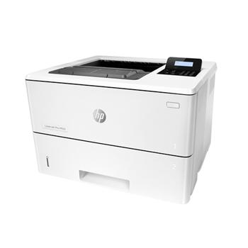 HP INC HP LJ PRO M501DN