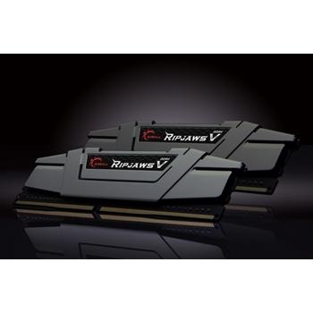 G.SKILL Ripjaws DDR4 16GB 2x8GB 3200MHz CL16 DIMM 1.35V XMP 2.0