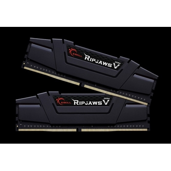 G.Skill Ripjaws V memoria 32 GB DDR4 3200 MHz