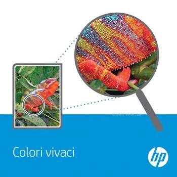 HP INC HP 953 CYAN ORIGINAL INK CARTRIDGE