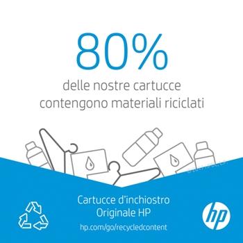 HP INC HP953 MAGENTA ORIGINAL INK CARTRIDG