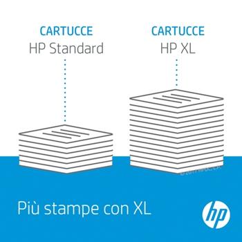 HP INC HP 953XL HIGH YIELD CYAN ORIGINAL