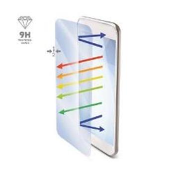 Celly Glass Pellicola proteggischermo trasparente Telefono cellulare/smartphone Samsung 1 pezzo(i)