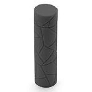 Celly PB2600SPLASHBK batteria portatile Ioni di Litio 2600 mAh Nero
