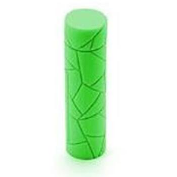 Celly PB2600SPLASHGN batteria portatile Ioni di Litio 2600 mAh Verde