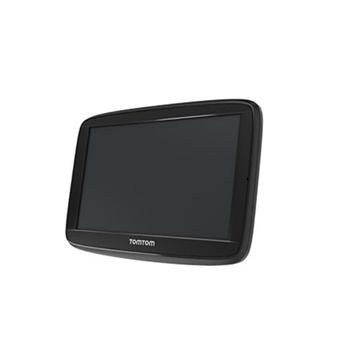 TOMTOM VIA 62 EU48 8GB MICROSD 5IN BNL-IE-UK-FR-ES-PT .IN