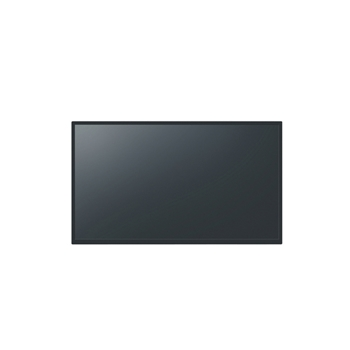 PANASONIC TH-32EF1E Monitor 32inch 350cd/m2 speakers