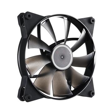 Cooler Master MasterFan Pro 140 Air Flow Case per computer Ventilatore 14 cm Nero