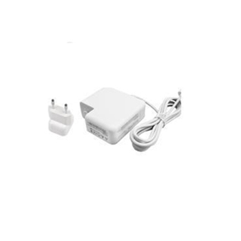 Nilox Alimentatore Apple 14.85V 3.05A MagSafe 2