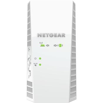 NETGEAR 1PT AC2200 WALLPLUG EXTENDER