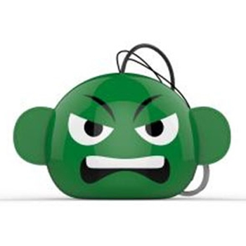 CELLY MINI SPEAKER HULKY