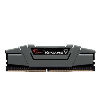 G.Skill Ripjaws V 16GB DDR4-3000Mhz memoria