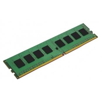 Kingston Technology ValueRAM 16GB DDR4 2400MHz Module memoria
