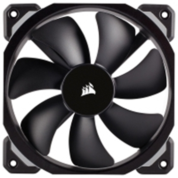 CORSAIR Air Series ML120 Magnetic Levitation Fan 4pin 120mm