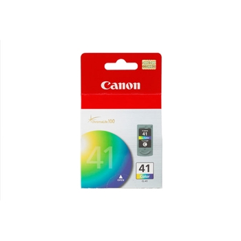 CANON CL-41 CARTUCCIA COLORE PER MP 150 170 450 800 IP 1600 200 6210