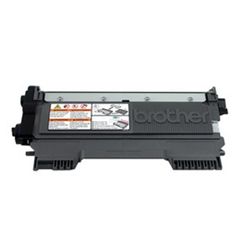 Toner Brother TN2220 black | 2600 pgs | HL 2240/2250/2270/MFC-7360N/DCP-7065DN