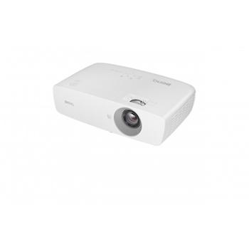 Benq TH683 videoproiettore 3200 ANSI lumen DLP 1080p (1920x1080) Compatibilità 3D Bianco