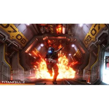 Electronic Arts Titanfall 2, PlayStation 4 videogioco Basic Inglese, ITA