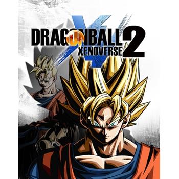 BANDAI NAMCO Entertainment Dragon Ball Xenoverse 2, PS4 videogioco PlayStation 4 Basic