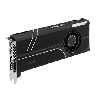 VGA Asus GeForce® GTX 1060 6GB Turbo 6G