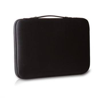 "V7 J153400 borsa per notebook 33,8 cm (13.3"") Custodia a tasca Nero"