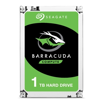 Seagate Hard Disk 1tb ST1000DM010