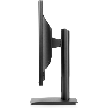 "HP VH22 54,6 cm (21.5"") 1920 x 1080 Pixel Full HD LED Nero"