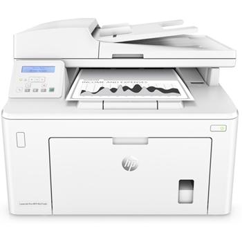 HP INC HP LASERJET PRO MFP M227SDN