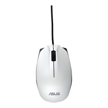 ASUS UT280 MOUSE/WH