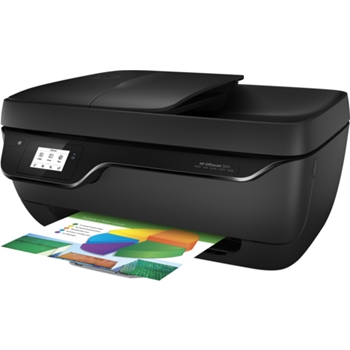 HP INC HP OFFICEJET 3831