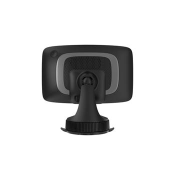 TomTom GO 5200 navigatore